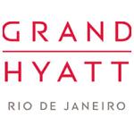 Grand Hyatt Rio Janeiro