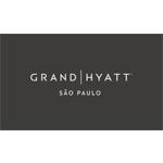 Gran Hyatt São Paulo