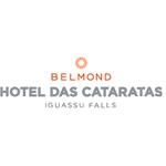HotelCataratas