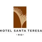 HotelSanta Teresa