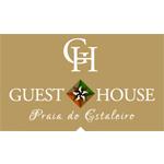 Estaleiro Guest House