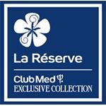 La Reserve - Club Med