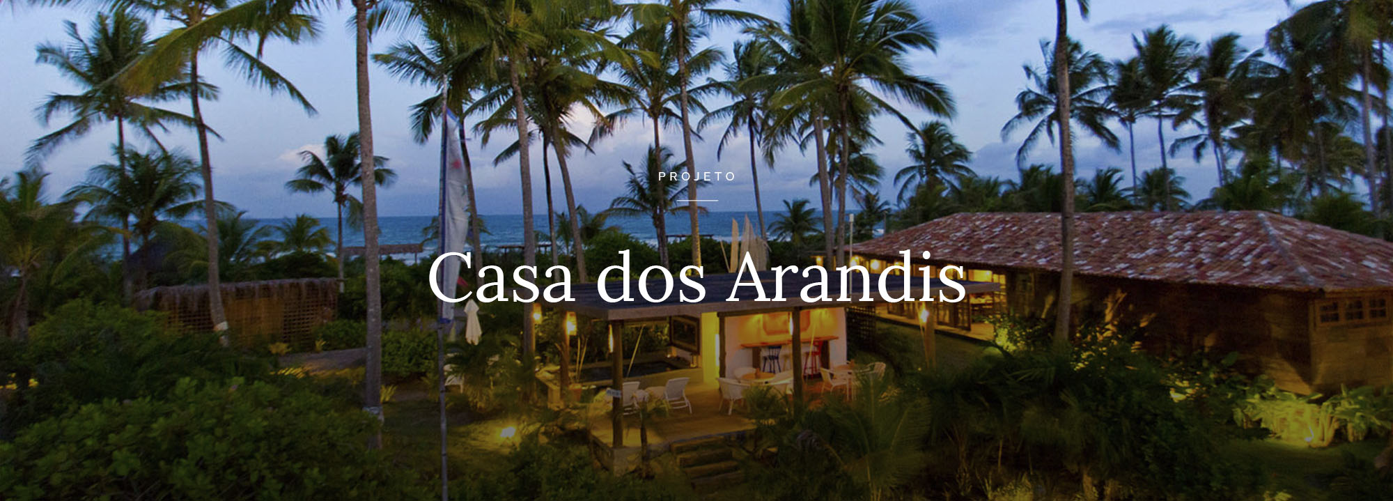 CasadosArandis