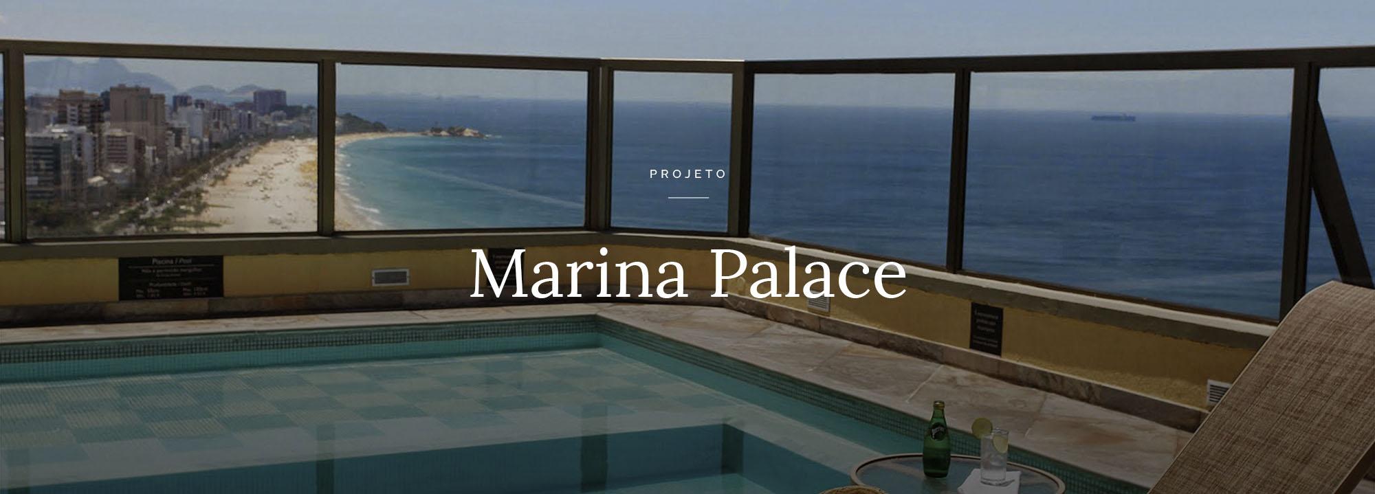 MarinaPalace
