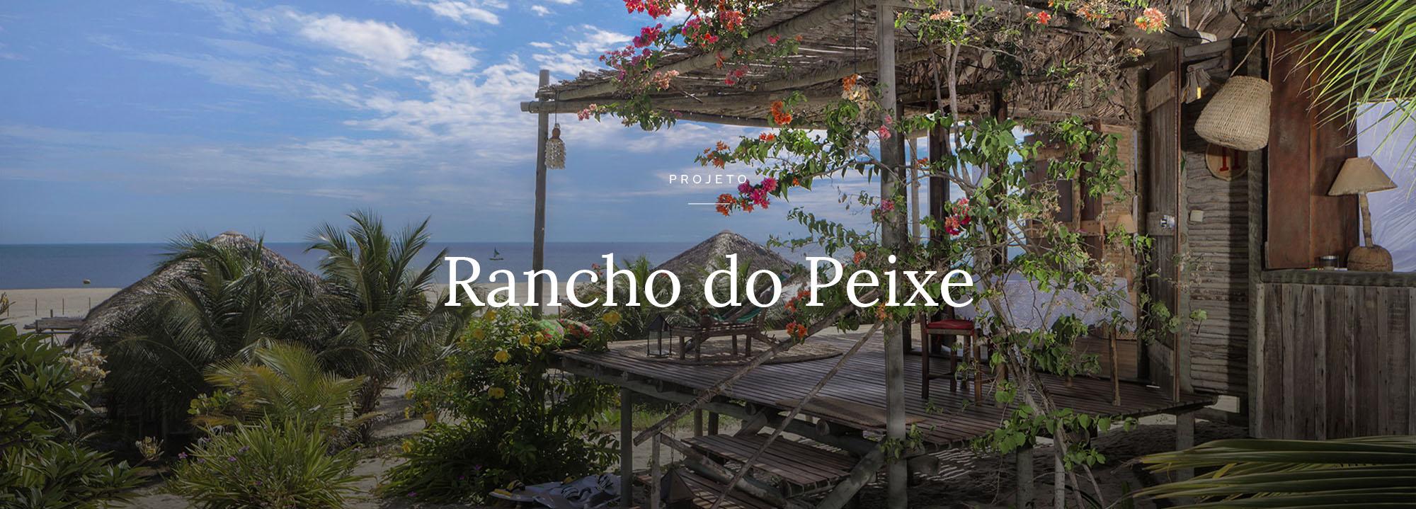 RanchodoPeixe