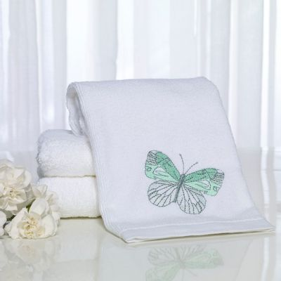 0335010286_100_1-TOALHA-LAVABO-GREEN-BUTTERFLY-32X50