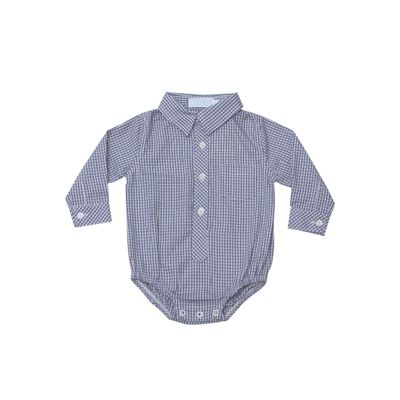 0562020924_403_1-BODY-CAMISA-ANDRE