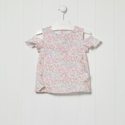 0562020934_151_1-BATA-FLOWERS