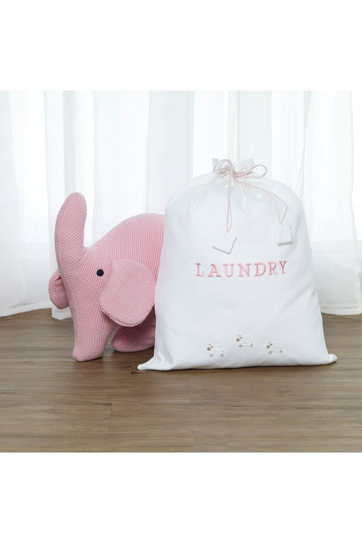 0905020414_117_1-SACO-LAUNDRY-HAPPY-SHEEP