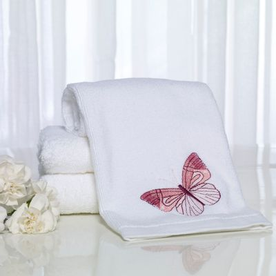 0335010284_100_1-TOALHA-LAVABO-PINK-BUTTERFLY-32X50
