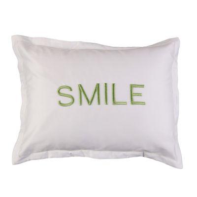 0297010614_153_1-CAPA-ALMOFADA-SMILE