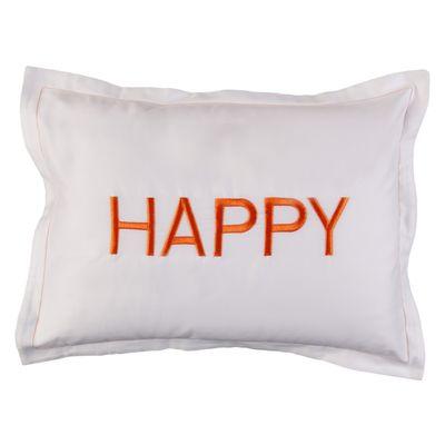 0297010616_144_1-CAPA-ALMOFADA-HAPPY-30X40