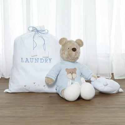 0905020414_102_1-SACO-LAUNDRY-HAPPY-SHEEP