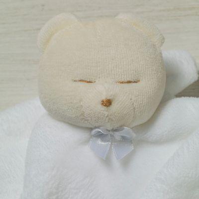 0777020078_100_2-NANINHA-BEAR