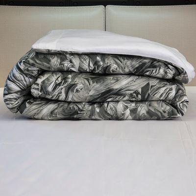 0103012636_151_2-DUVET-AMASSADOS-KING--QUEEN-