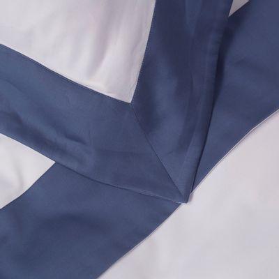 0101016867_087_2-JOGO-LENCOL-BLUESKY-SOLTEIRO