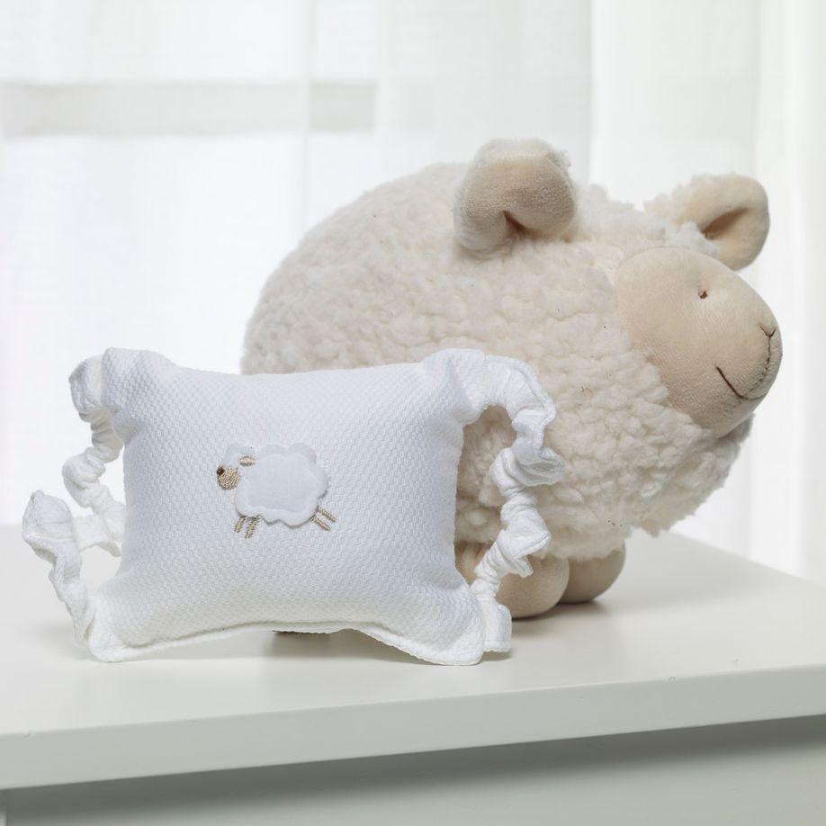 0905020415_100_1-PROTETOR-DE-PORTA-HAPPY-SHEEP