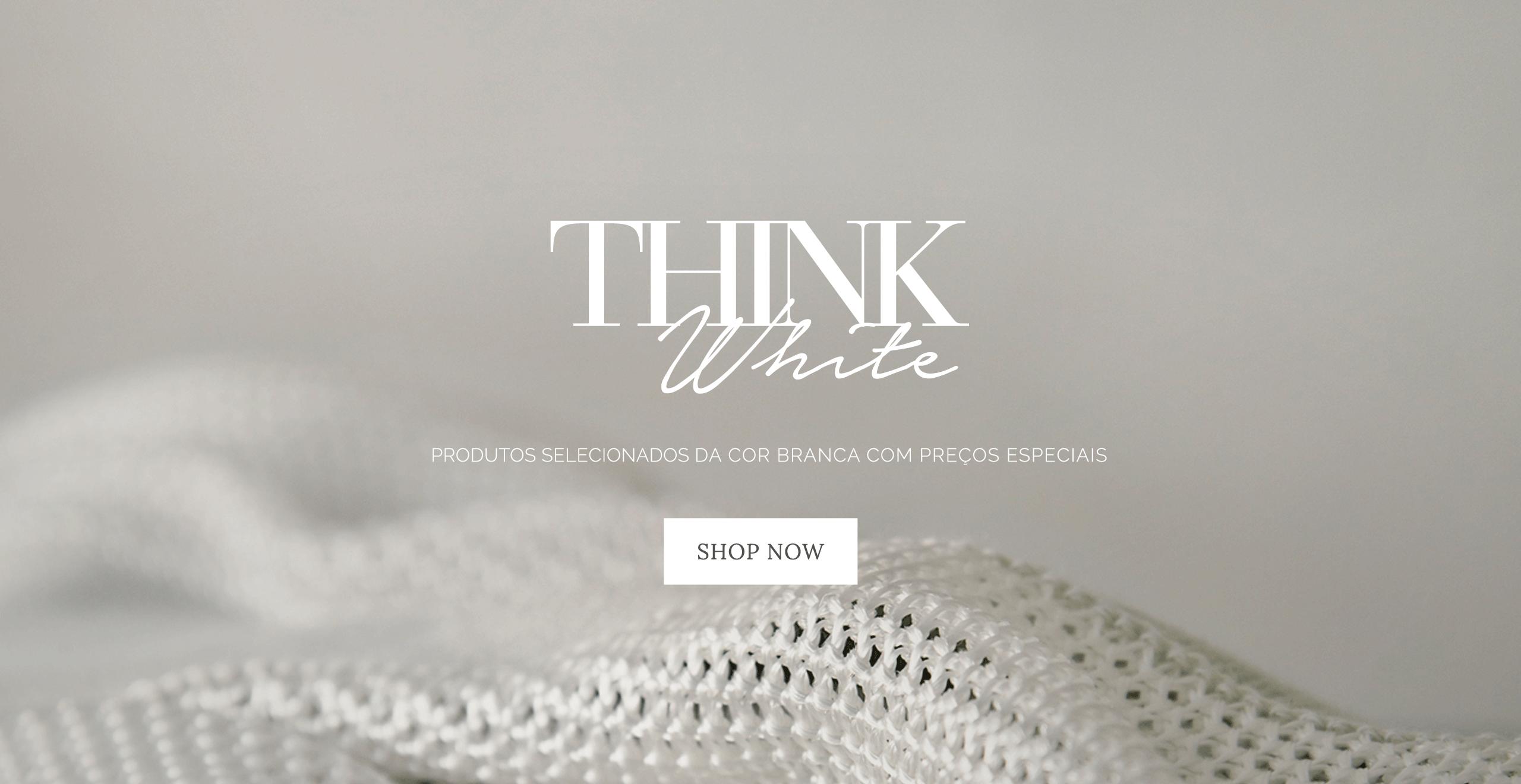 ThinkWhite_1311