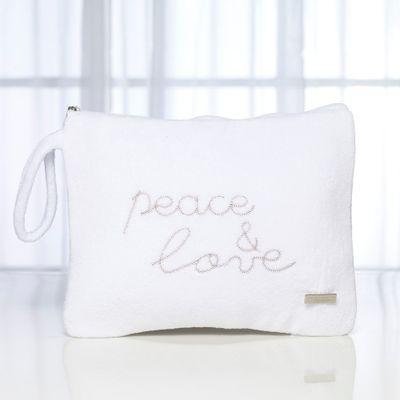 0904010518_104_1-NECESSAIRE-PASTA-PEACE-LOVE
