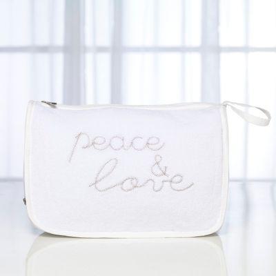 0904010519_104_1-NECESSAIRE-PEACE-LOVE
