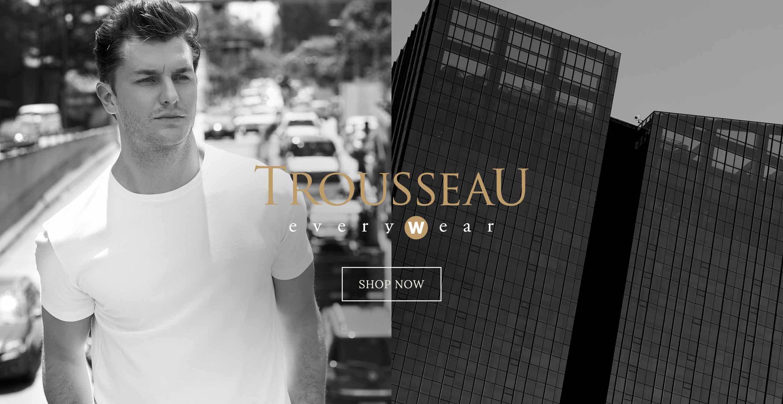 TrousseauEverywear_Ele_05/12