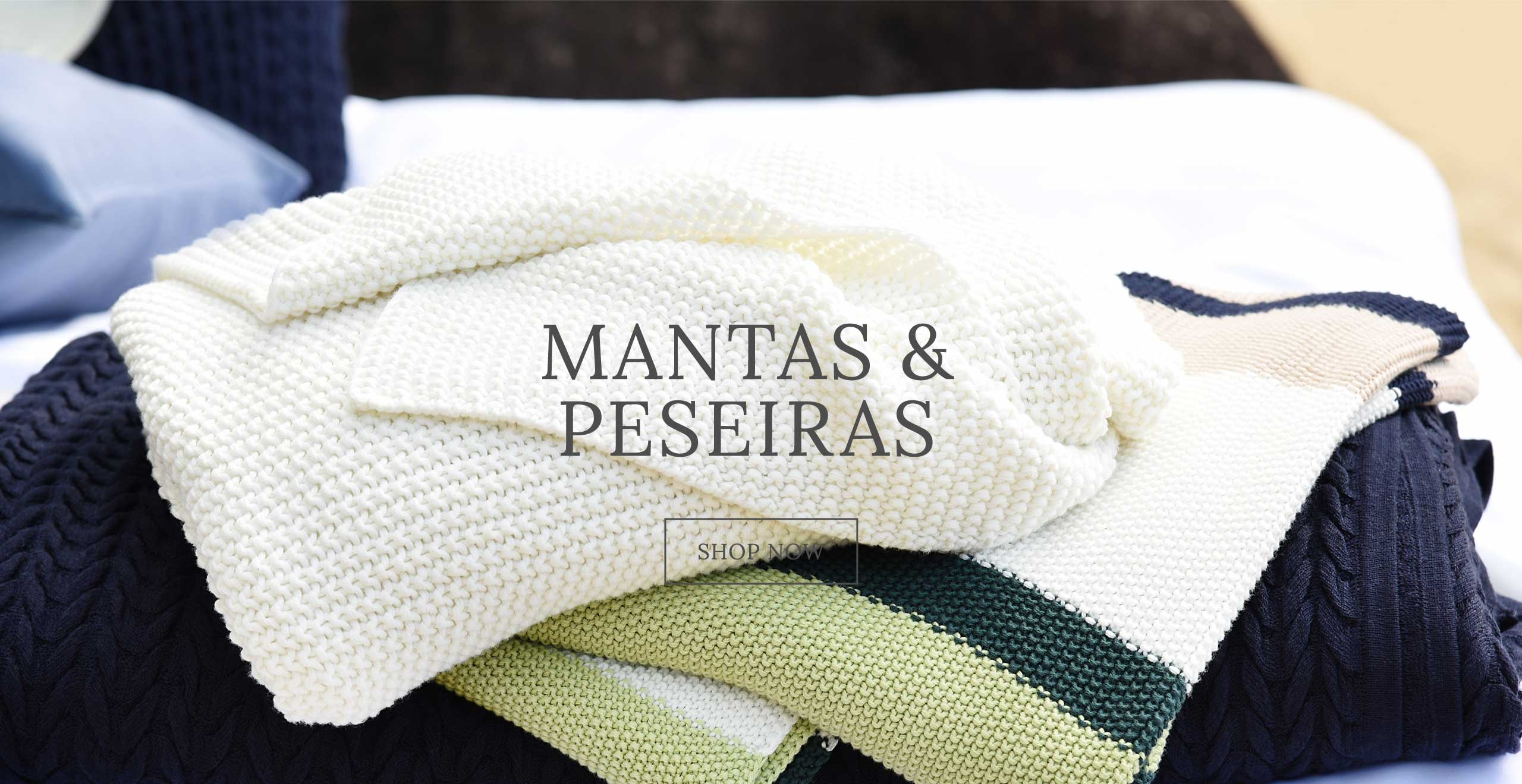 Mantas_12_12_17