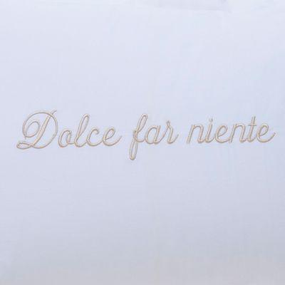 0297010605_112_2-CAPA-ALMOFADA--DOLCE-FAR-NIENTE-