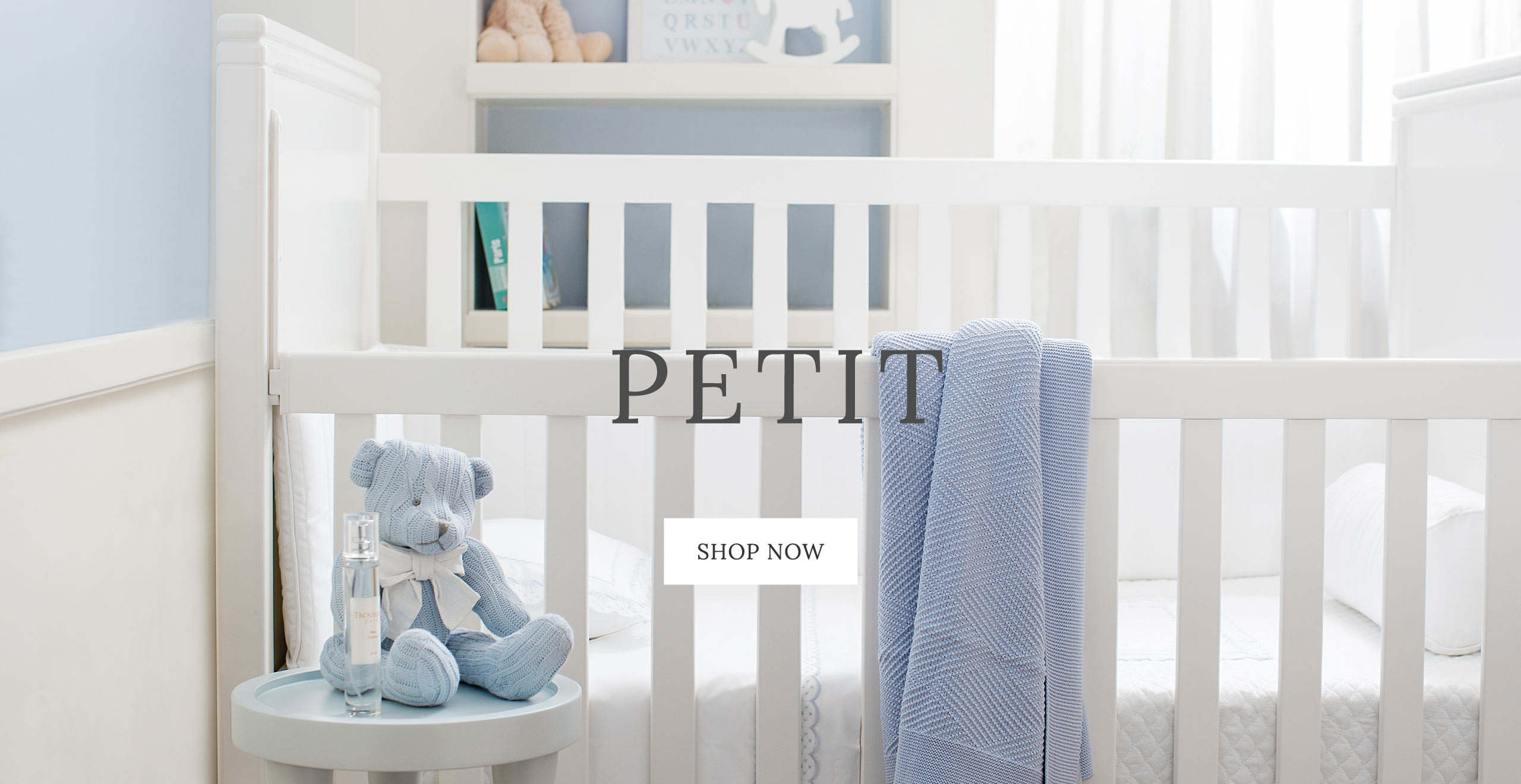 Petit_1502