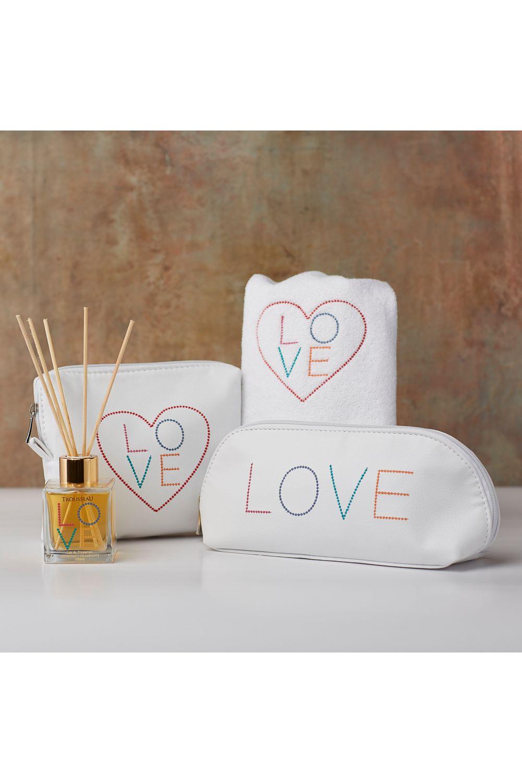 0904010531_134_1-NECESSAIRE--ESTOJO-COLORFUL-LOVE