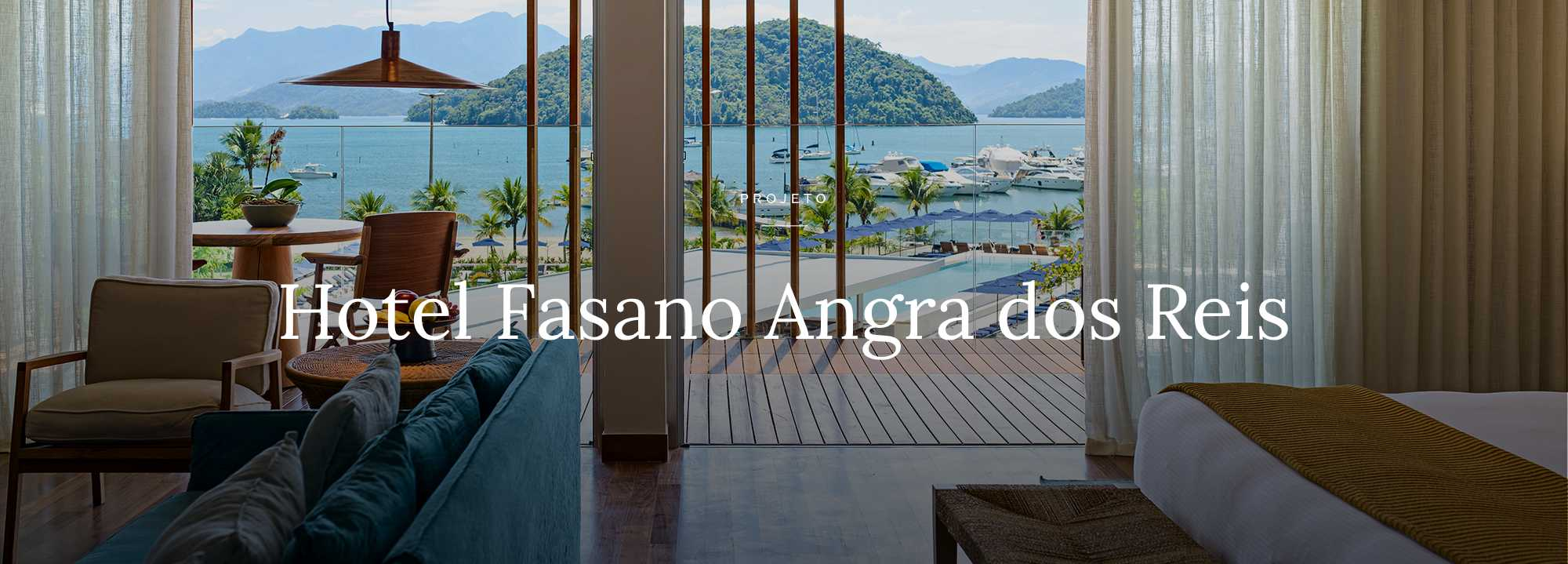 HotelFasanoAngra