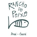 Rancho do Peixe
