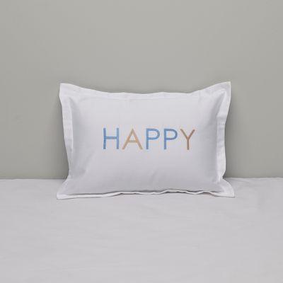 0297010616_104_1-CAPA-ALMOFADA-HAPPY