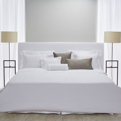 0103012461_100_1-DUVET-RIGHE-NUOVO-KING--QUEEN-