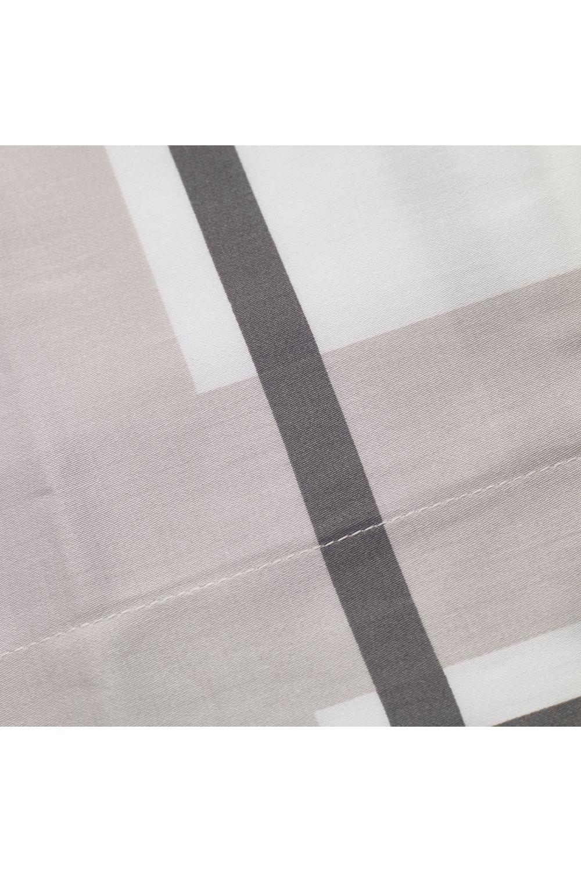 0101017209_151_1-JOGO-LENCOL-KENT-SOLTEIRO