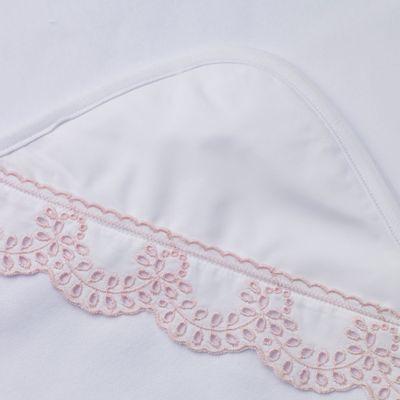 0208020308_117_2-MANTA-SUEDINE-FAVOLAROSA