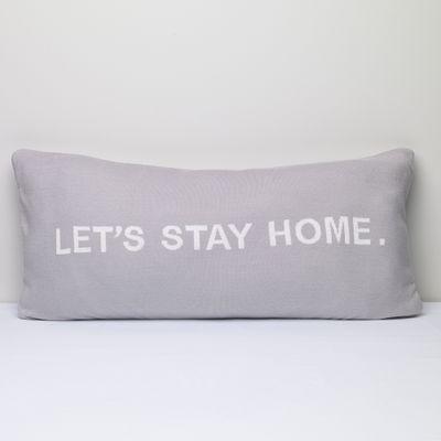 0105015682_221_1-CAPA-DE-ALMOFADA-LETS-STAY-HOME