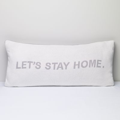 0105015682_221_2-CAPA-DE-ALMOFADA-LETS-STAY-HOME