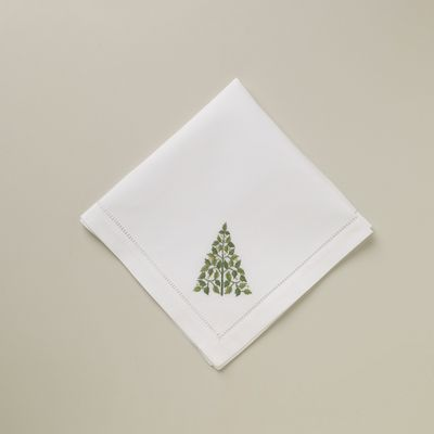 0664010105_123_1-GUARDANAPO-PIINE-TREE
