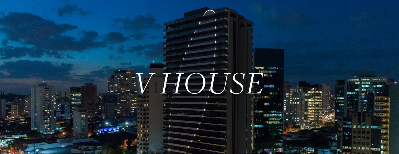 vhouse