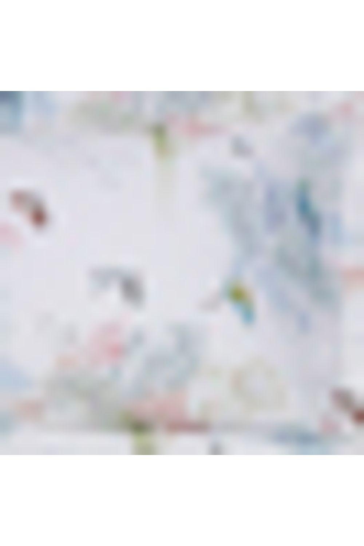 1101010095_151_1-ODORIZANTE-AMB-PRINTEMPS-FORESTA