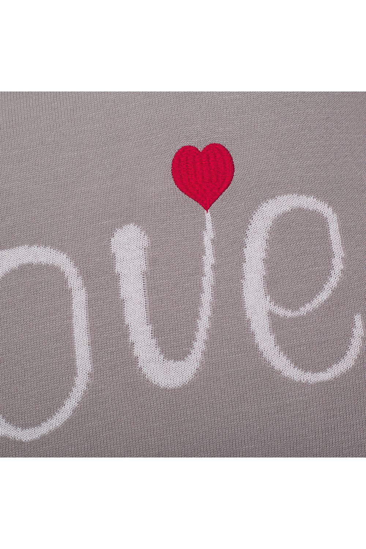 0297012108_221_4-CAPA-ALMOFADA-LOVE-CORACAO