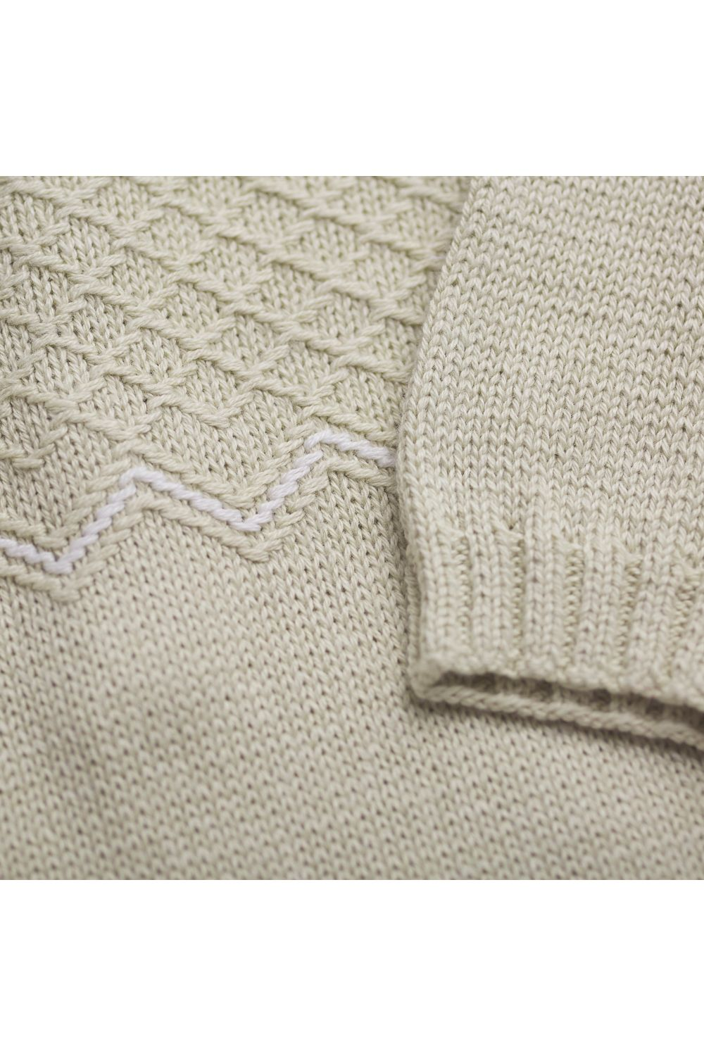 0555020134_500_3-MACACAO-TRICOT-GREEN