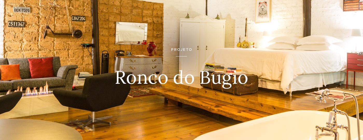 hotelRoncoDoBugio