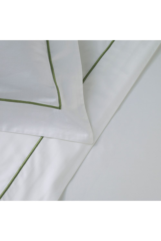 0101016736_153_2-JOGO-DE-LENCOL-BOURDON-SOLTEIRO