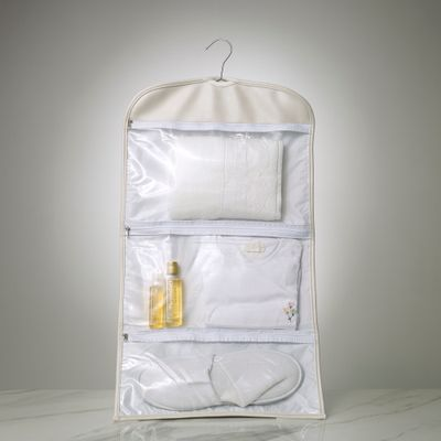 0904010587_142_2-NECESSAIRE-CABIDE-MUST-HAVE