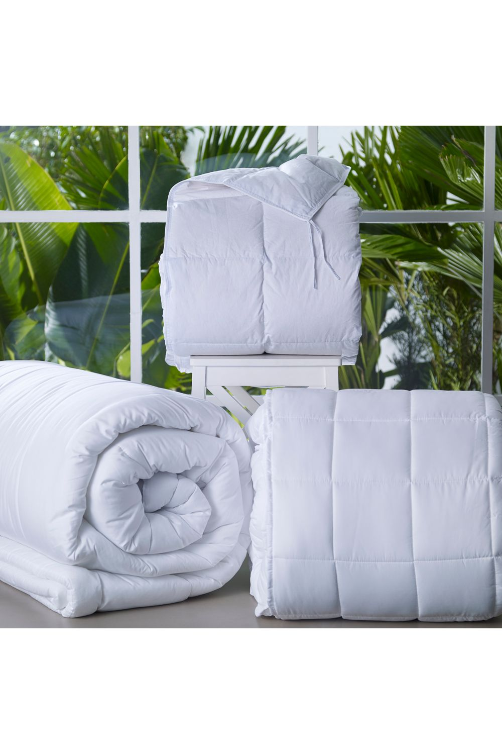 0810010083_999_2-RECHEIO-DUVET-ALL-SEASONS-CASAL