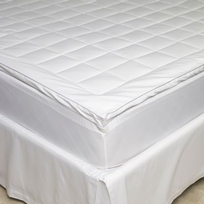 0893010072_999_1-PROTETOR-COLCHAO-ALL-COMFORT-KING--QUEEN-