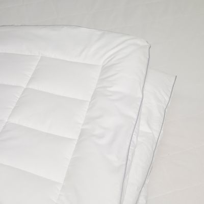 0893010072_999_2-PROTETOR-COLCHAO-ALL-COMFORT-KING--QUEEN-