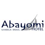 HotelAbayomi