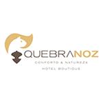 Quebra Noz